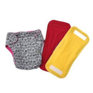 Giocare Baby Diapers
