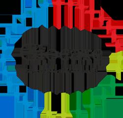 Giocare Resuable Cloth Pads